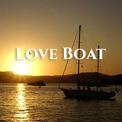 teaser_love_boat