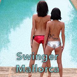 teaser_swinger_mallorca