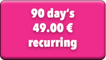 90_day