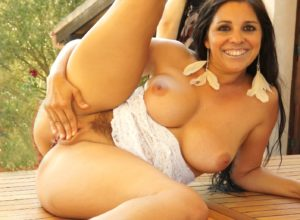 Table Orgy
